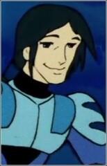 Sir Djorgo