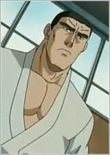 Saijou Tsukuba