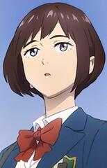 Touka Miyashita