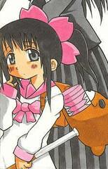 Mizuki Asobiya