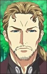 Shinichiro Ootori