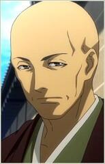 Koudou Yukimura