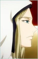 Lidvia Lorenzetti