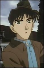 Toshiya Tadokoro