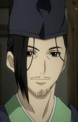 Yoshidano Shosho Korefusa