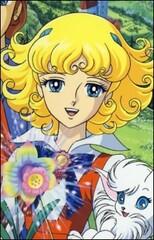 Lunlun Flower