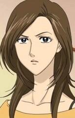 Mina Sawatari