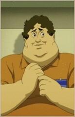 Kosaku Tokita