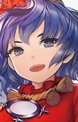 Kanako Yasaka