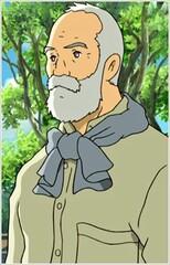 Kotarou Aoki