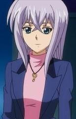 Misaki Tokura
