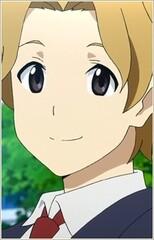 Yoshifumi Aoki