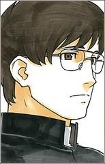Yoshio Kanzaki