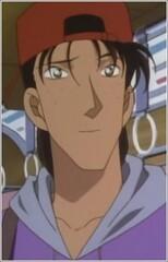 Tetsuya Kawasaki