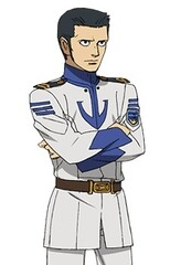 Shirou Sanada