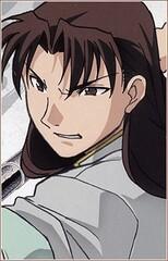 Ryuukou Mouten