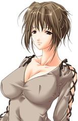 Sayoko Kagami