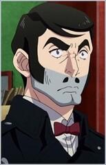 Kaoru Tsubaki