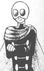Tatsuo Kagura