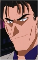 Hidehiko Kazama
