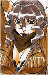 Reina Shingyouji