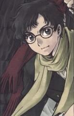 Shun Fujimura