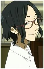 Tomohiro Haba