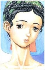Charlotte Beatrix Marie Rhody Windam