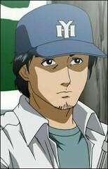 Yoshiki Natsume