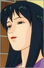 Ami Asaka