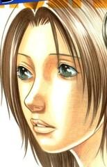 Mai Izawa