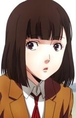 Chiyo Kurihara