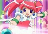 Magical Girl Lilo-Chan