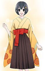 Neko Miyabi