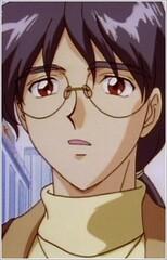 Takuro Amano
