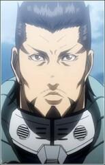 Shoukichi Komachi