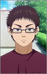 Hiromi Iwasa
