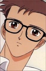 Shinichi Namura