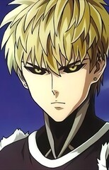 Genos