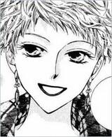 Yuzuha Hitachiin