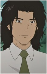 Sousuke Ajino