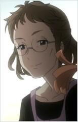 Minami Furugoori