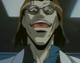 Yoshihiko Ohse