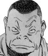 Keitaro Fukuda