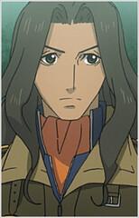 Hiroki Shinohara