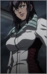 Isabella R. Leon