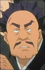 Goteitaishi