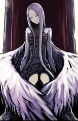 Nir Princess
