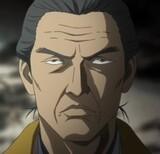 Fujitaka Hosokawa