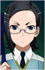 Kotetsu Katsura